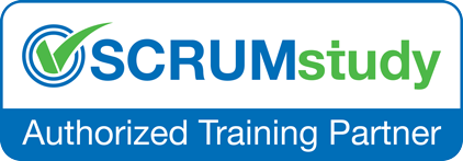 SCRUM Master Certified kursus