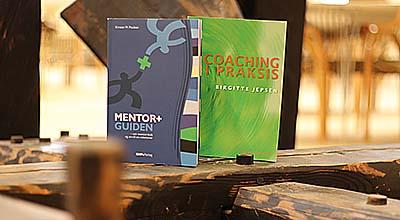 mentoruddannelsen 2020