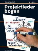 grundlaeggende projektledelse