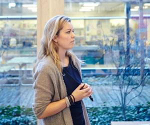 Grundlæggende lederuddannelse og projektledelse, IBC Kurser - International Business College