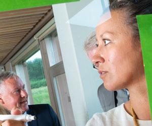 Samarbejde_innovationsfabrikken_300x250.jpg